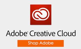 Shop Adobe