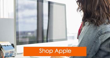 Shop Apple