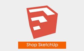 Shop SketchUp