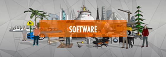Software Range